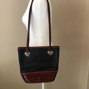 Brighton Collection Shoulder Bag